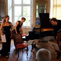 Pfingstfestival-Schloss Gartow-2014_6.JP