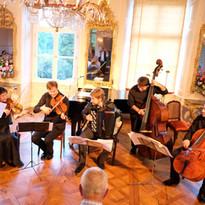 Pfingstfestival-Schloss Gartow-2014_13.J