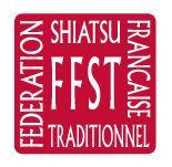 Logo FFST.JPG