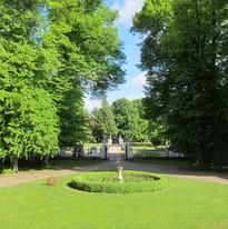 Pfingstfestival-Schloss Gartow-2015_1.JP