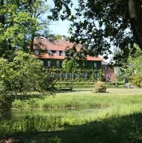 Pfingstfestival-Schloss Gartow-2017_3.JP