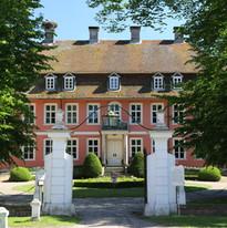 Pfingstfestival-Schloss Gartow-2017_1.JP