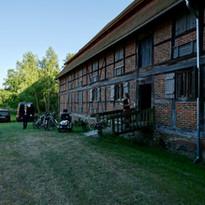 Pfingstfestival-Schloss Gartow-2018_42.J