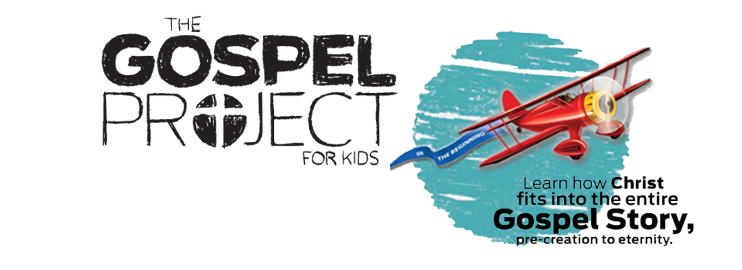 The Gospel Project for Kids.png