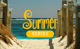Summer Series 2021.jpg