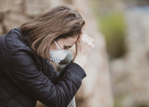 Is God Worthy of Our Praise When We Suffer?
