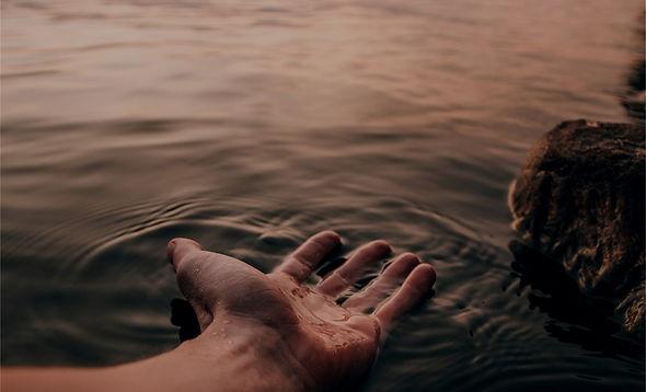 Miracles of Jesus Series Plain Image.jpg