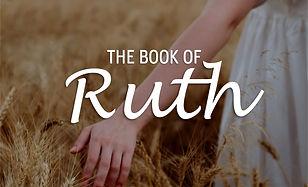 Ruth Series Image (Plain).jpg