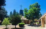 New Life Community Church.jpg