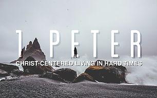 1 Peter PowerPoint Image.JPG
