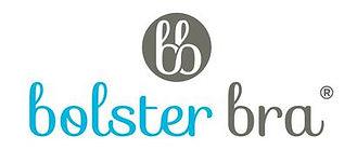 Bolster_Bra_Logo_2a4d0a53-4a15-4c4f-b1e5