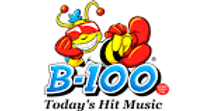 B100.png