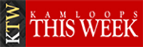 ktw-logo-2018.png