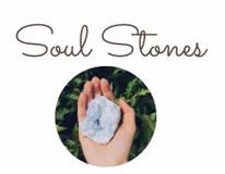 Soul Stones.webp