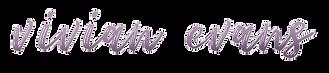 VivianEvans_Logo.png