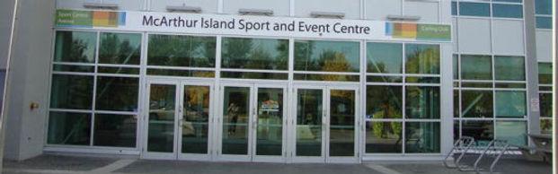 McArthur-Island-Sport-and-Event-Centre.j