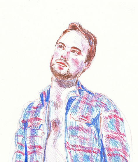 daniel coloured pencils (Custom).jpg