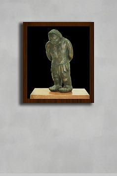 Standing figure-frame-wall.jpg