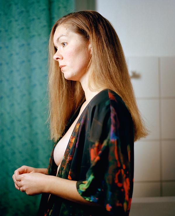 PeggyStahnke.Marita.81x100 cm_05.png