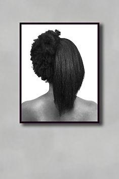 O'Neal_Kadiejra_Black Enough-frame on wa