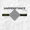 Happenstance Open Call