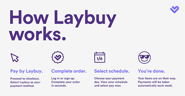 Laybuy3.png