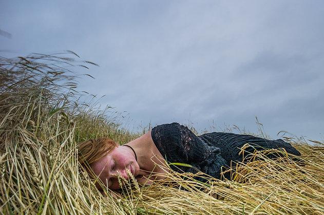Awakening by Aishling Muller