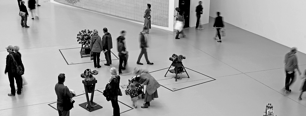 Modern Exhibit.png