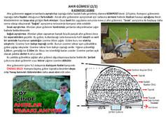 AHIR GÜBRESİ_Sayfa_2.jpg