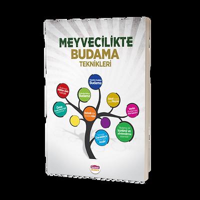 Budama_Teknikleri_Kitabı_RE-1.png