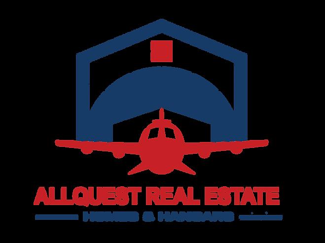 Allquest_Logo.png