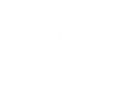 Allquest_Logo White.png