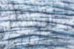 Iceland%20waterfall-4_edited.jpg
