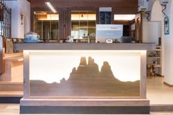 200218 Hotel Crepei -15 bis