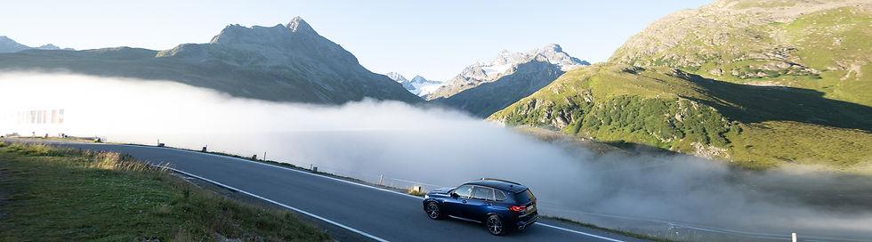 BMW SILV.jpg