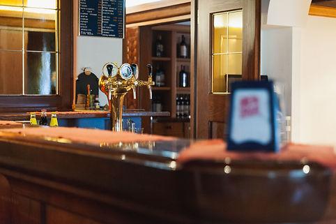 Bar Ristorante-3.jpg