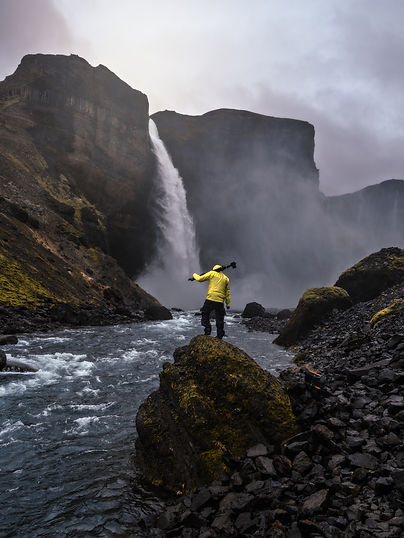 Iceland waterfall-2.jpg