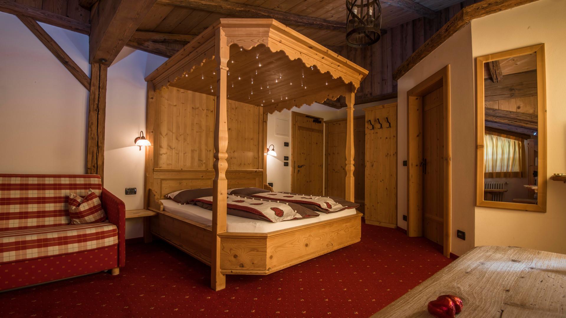 Hotel San Nicolò-35.jpg