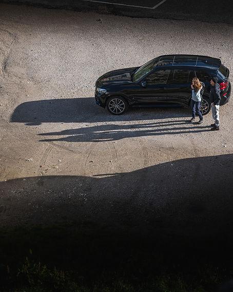 Dolomiti BMW-8.jpg