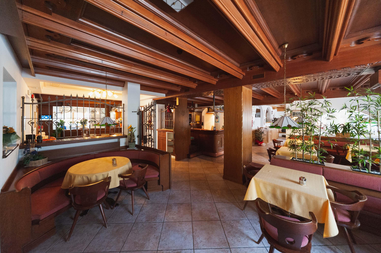 Bar Ristorante-2