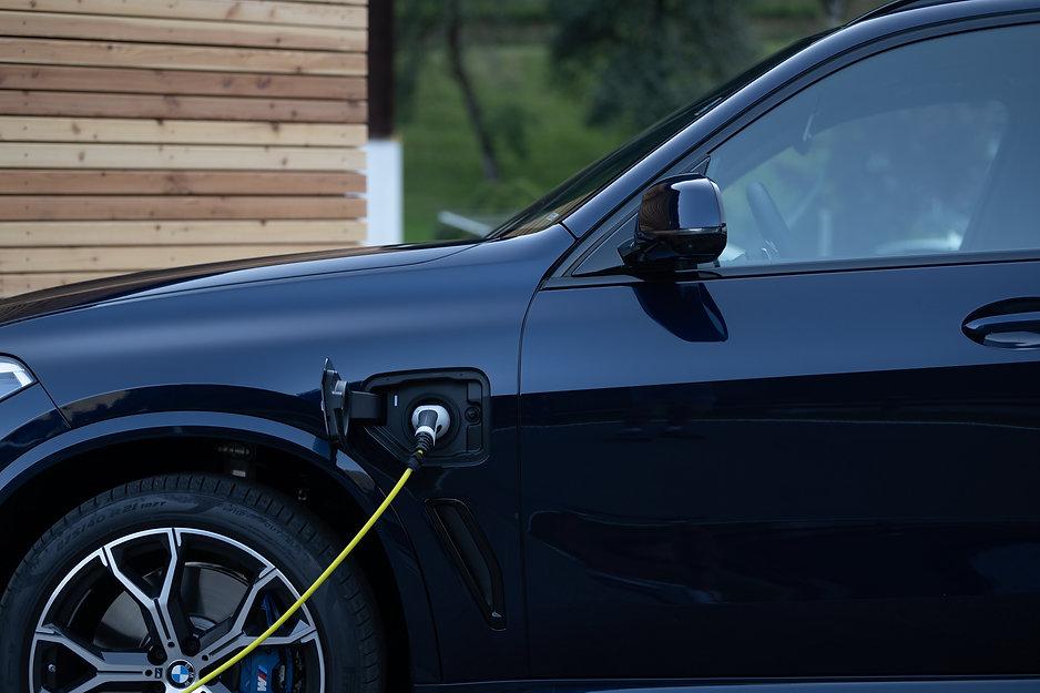 BMW silvretta-93.jpg