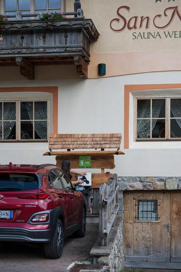 210706 Hotel san Nicolò-13.jpg