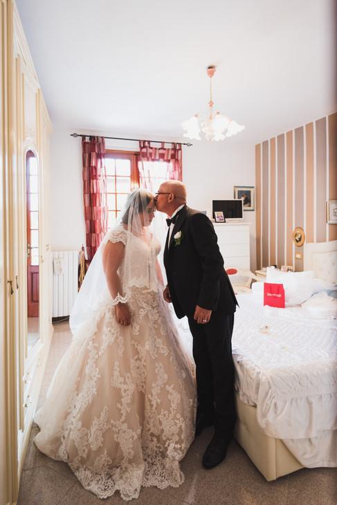 Matrimonio Jessica e Marco -62.jpg