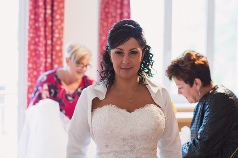 106022 Valentina e Raffaele -101.jpg