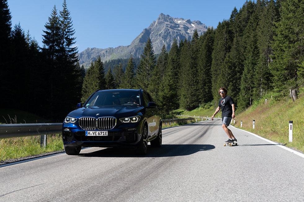 BMW silvretta-83.jpg