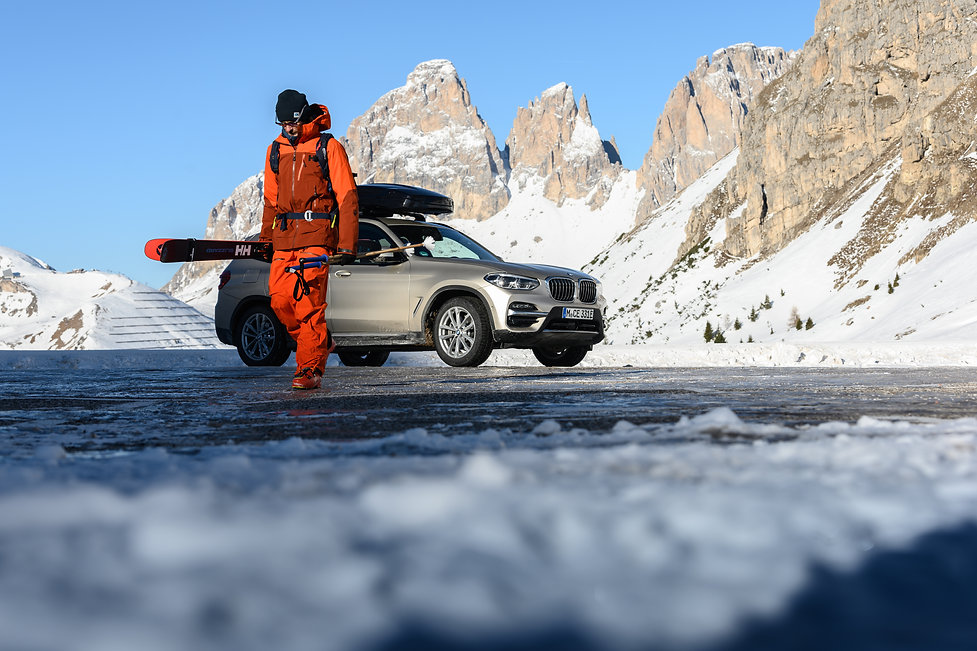 BMW Dolomiti-56.jpg