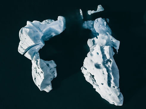 iceland-83-2%20copia%202_edited.jpg