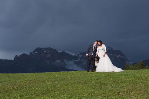 106022 Valentina e Raffaele -539.jpg