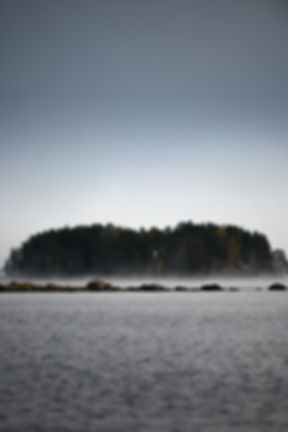 Viaggi Finland-18.jpg