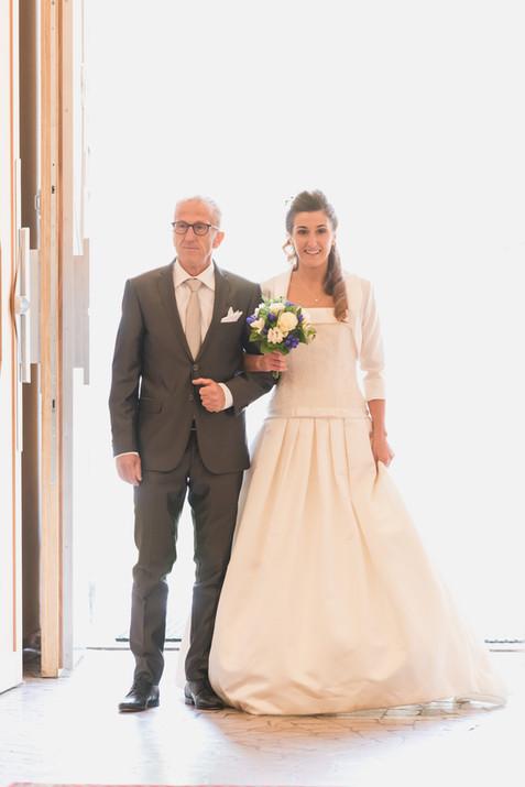 Veronica e Gianluca-98.jpg